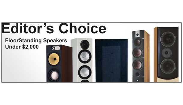 Speaker reviews, amplifier reviews TV reviews and buy and sell used