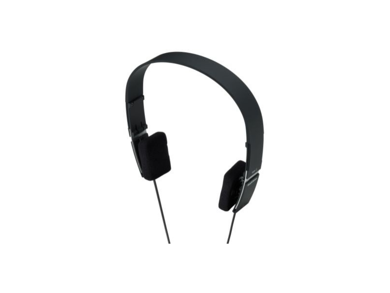 Earbuds zero audio - Bang & Olufsen Beoplay H8i - headphones with mic Overview