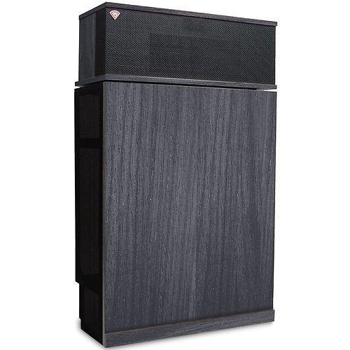 Klipsch Orn Floorstanding Speakers User Reviews 49 Out Of 5 112