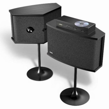 bose 901 series vi floorstanding speakers user reviews 3 5 out of 5 260 reviews. Black Bedroom Furniture Sets. Home Design Ideas