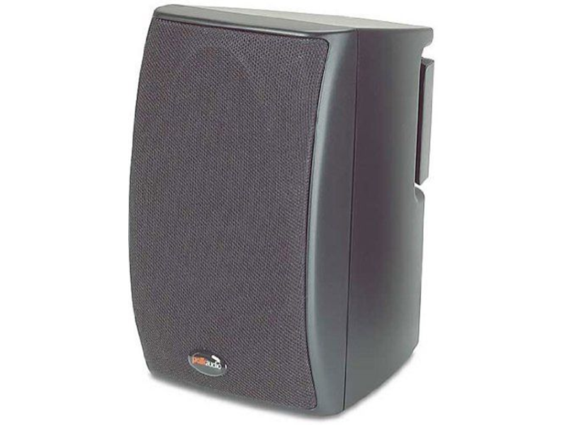 Polk Audio Rm6751 Surround Speakers User Reviews   4 5 Out Of 5 - 1 Reviews