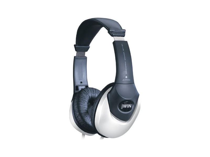 JWIN JHP45 On Ear user reviews : 0 out of 5 - 0 reviews
