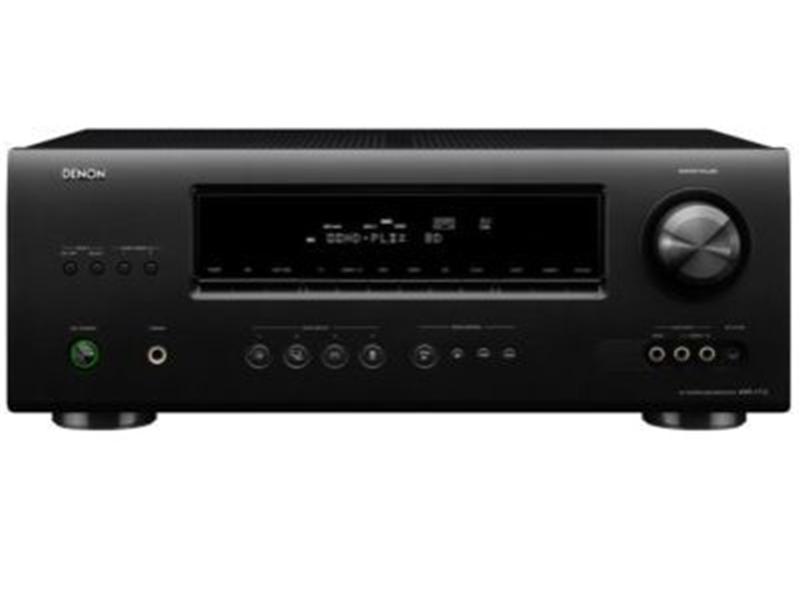 denon avr 1712 7 1 a v receivers user reviews 0 out of 5 0 rh audioreview com