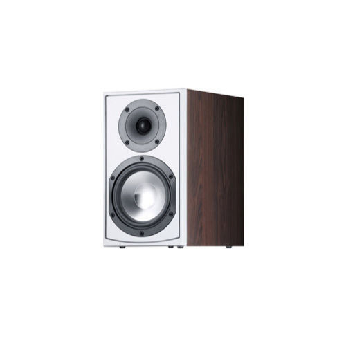 Canton GLE 436 Bookshelf Speakers Sound Demo, Rock - …