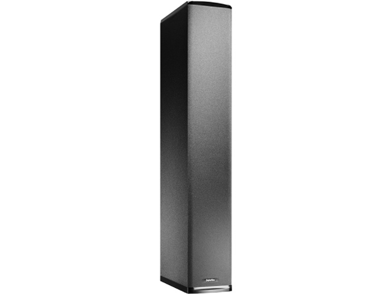 Definitive Technology Bp7000sc  Black  Floorstanding Speakers User Reviews   0 Out Of 5