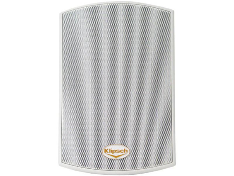 proficient advent aw 400 wireless bookshelf speakers user. Black Bedroom Furniture Sets. Home Design Ideas
