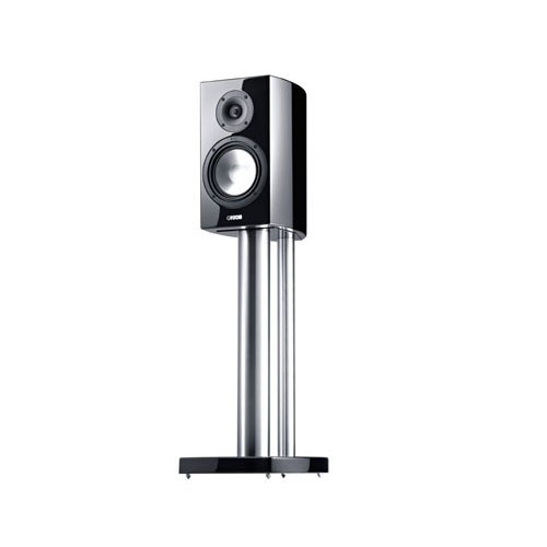 Product Review - HomeTheaterHifi.com