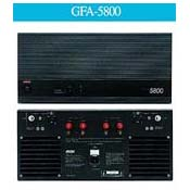 adcom gfa 5800 amplifiers user reviews 4 out of 5 66 reviews rh audioreview com adcom gfa 5800 review adcom gfa-5800 schematic