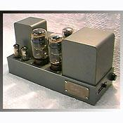 Quad II Mono Amplifiers user reviews : 5 out of 5 - 7