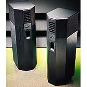 Bose 701 Floorstanding Speakers