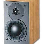 Dynaudio Audience 40 Floorstanding Speakers user reviews