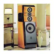 Focal Utopia Floorstanding Speakers user reviews : 4 9 out