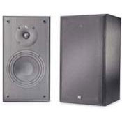 Acoustic Research AR PS2062 Bookshelf Speakers