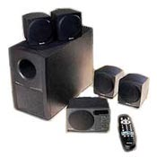 boston acoustics digital theater 6000 home theater speaker systems rh audioreview com