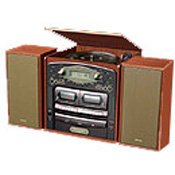 List of teac mini systems, user reviews, editorial reviews