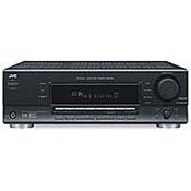 jvc rx 6030v a v receivers user reviews 5 out of 5 1 reviews rh audioreview com JVC RX300 JVC RX300