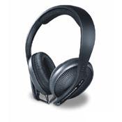 Sennheiser HD 477 Headphones user reviews : 4.5 out of 5 ...