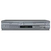 samsung dvd v3650 dvd players user reviews 4 out of 5 1 reviews rh audioreview com