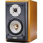 Jamo D830 Bookshelf Speakers user reviews : 5 out of 5 - 1