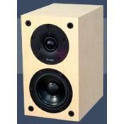 ProAc Tablette Reference 8 Floorstanding Speakers user reviews : 3 9