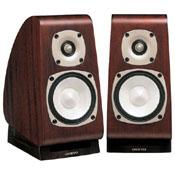 List Of Onkyo Bookshelf Speakers User Reviews Editorial