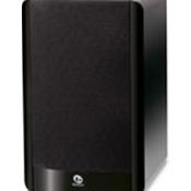 speakers, amplifiers, TVs, headphones, analog audio, phonos, iPhone